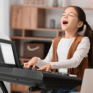 Learn Piano Course at Best Music Classes - Jays Octave